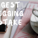 Blogging can make you money from home, but you have a huge learning curve ahead of you. Check out the biggest lesson you should know so that you don't make the same mistake a lot of us make. #blog #blogtips #bloginsight #bloggingtips #blogginginsight