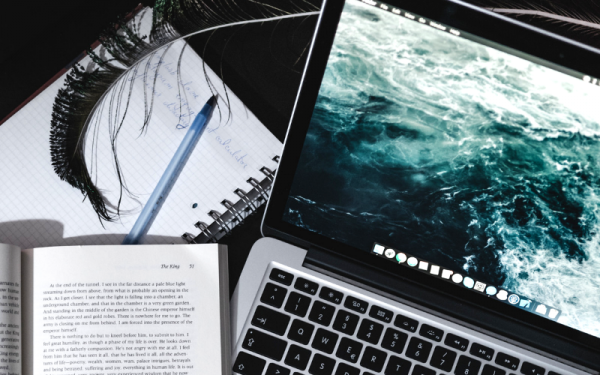 Why You Should Be Batching Blog Tasks