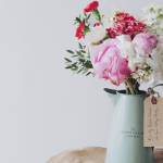Mother's Day is a very special day where we can celebrate all of the mothers out there. So here are 40 gift ideas perfect for Mother's Day. #mothersday #giftideas #gifts